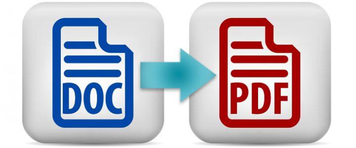 Componente Delphi Gerador de Relatórios ( DOC / PDF / TXT )